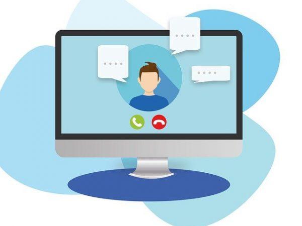 Maximising virtual events