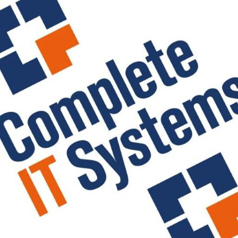 Complete IT Systems